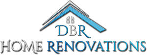 Dream Build Renovations Logo